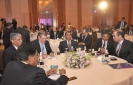 Maldives Investment Forum confirmed for October, in Delhi