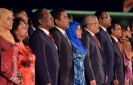 BBC reports of impending plot to oust President Yameen