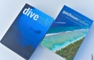 Guesthouses Maldives and DiveMV magazines launched