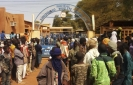 Death toll in Mali suicide blast rises to more than 50