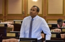 MPs file motion alleging State employees coerced to join PPM