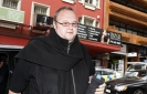 New Zealand judge upholds Kim Dotcom extradition ruling