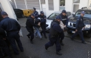 Montenegro accuses Russians over alleged coup plot