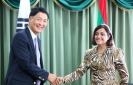 Maldives, Korea to celebrate 50 years of diplomatic relations on Monday