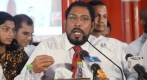 Qasim discharged from hospital