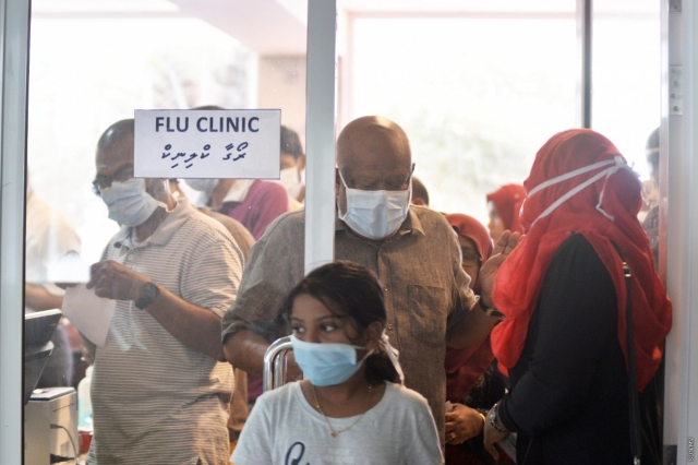 Latest on the H1N1 outbreak