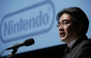 Nintendo chief promises to do Wii U launch right