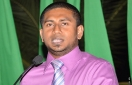MDP should go to Supreme Court if they claim the government is not constitutional: PPM