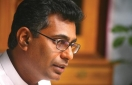 President Nasheed came into power as a green light boy of the Western Powers:  Sri Lankan Energy Minister