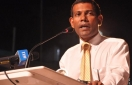 I will ask MDP to disrupt and upset the government: Nasheed