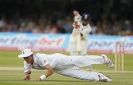 England beats India by 196 runs at Lord's