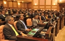 Parliament sessions to begin on Monday