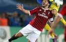 AC Milan beats Chievo, ends 4-match winless streak