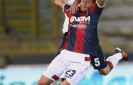 Diamanti secures vital 1-0 win for Bologna