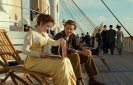 3-D release steers 'Titanic' past $2 billion mark
