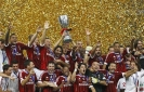AC Milan beats Inter 2-1 to win Italian Super Cup