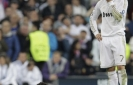Madrid follows Barcelona in Champions League exit