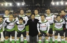 Levante climbs to 4th, Racing relegated in Spain