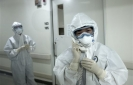 South Korea's MERS deaths reach 23