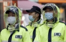 North Korea claims it has cure for MERS, Ebola and AIDS
