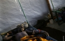 Official: 7 die in South Sudan cholera outbreak