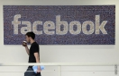 Facebook tells Thai users their data not given to government