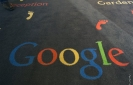 French raid Google over 'aggravated tax fraud' allegations