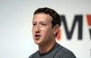 Facebook founder's Twitter account briefly hijacked