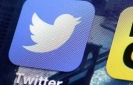 Twitter to let users post longer videos _ up to 140 seconds