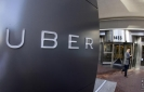 Uber to use autonomous cars to haul people in next few weeks