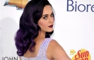 Katy Perry: 'I still believe in love' after Brand