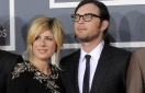 Kings of Leon drummer, wife expecting 1st baby