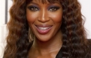 Naomi Campbell, perfume firm settle NYC lawsuits