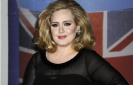 Grammy winner Adele pregnant with first child