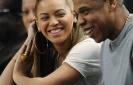 Beyonce, Jay-Z to battle at Sunday's BET Awards