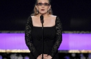 Carrie Fisher remains in intensive care unit, brother says