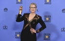 Meryl Streep overrated? Donald Trump picks a decorated star