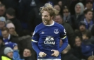City loses 4-0 at Everton for more misery on Merseyside