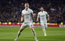Real Madrid rallies to beat Napoli 3-1 in Champions League