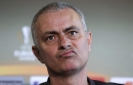 Mourinho predicts 'trouble' as United faces fixture pile-up