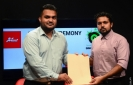 Sun becomes media partner for Sounds of Maldives – Singapore