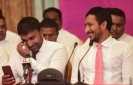 Falaah: Will impeach Maumoon from PPM Presidency