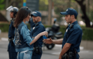 Pepsi pulls widely mocked ad featuring Kendall Jenner