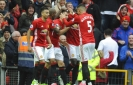 It's on: EPL title race heats up as Chelsea loses at United