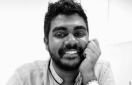 Blogger Yamin dies from stab wounds
