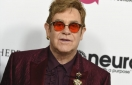 Bacterial infection forces Elton John to cancel May shows