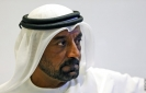 Emirates CEO says US laptop carry-on ban still puzzles him