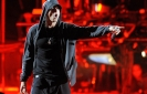 Eminem lawsuit against New Zealand political party begins