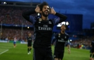 Madrid eliminates Atletico, reaches Champions League final