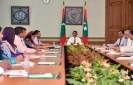 Maldives to join IORA
